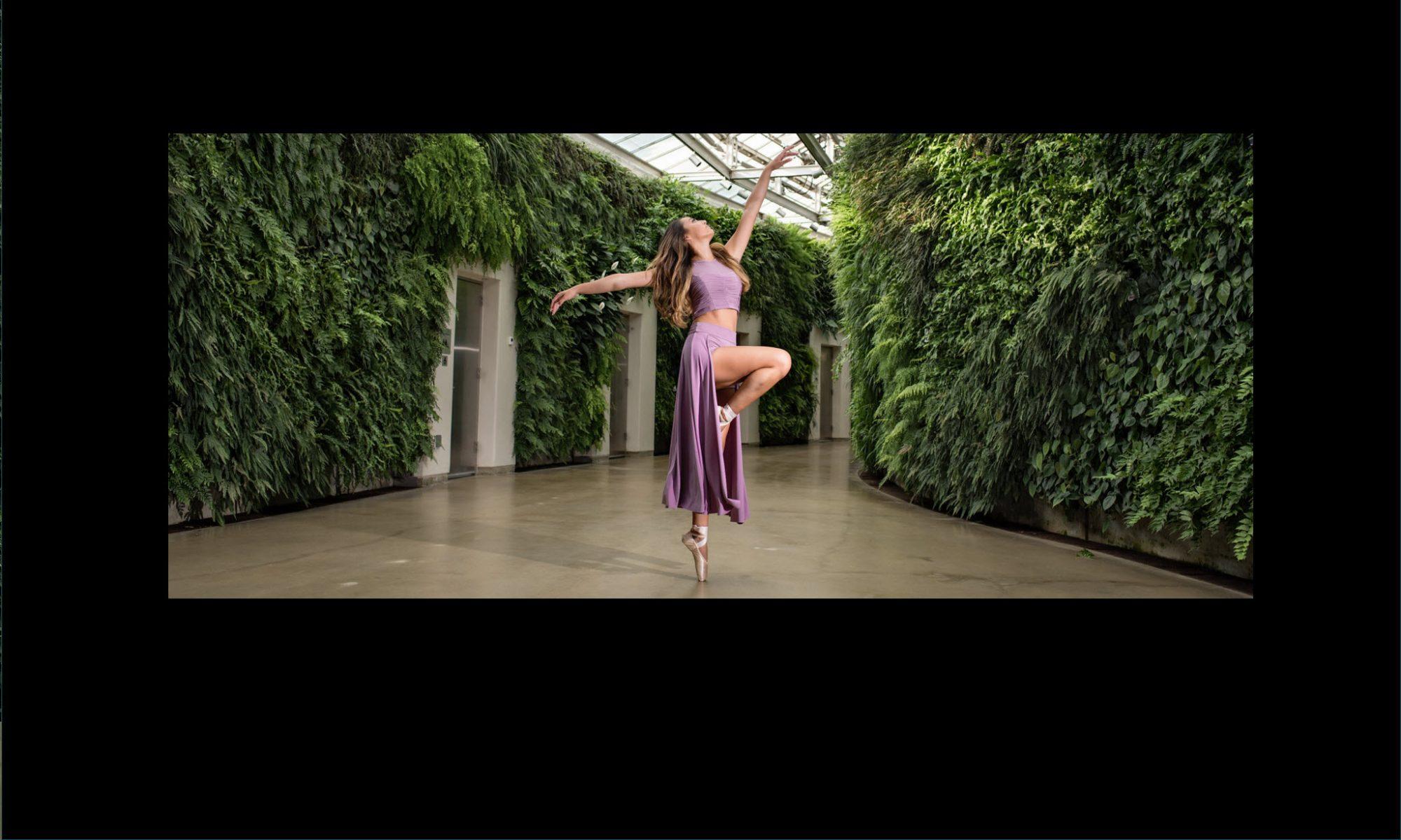 Chez Dance Studio - 856.875.4475
